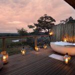 Romantic Safari Africa