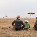 Family Safari - Explore Africa Together with Safari Escapes
